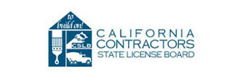 California Contractors Board