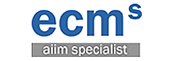 ECMs AIIM Specialist