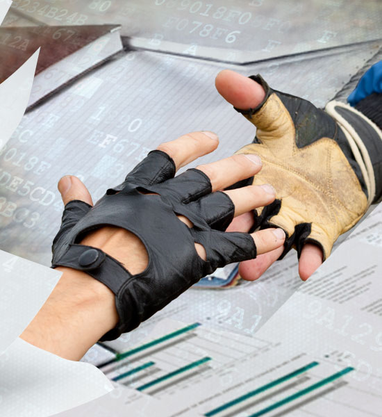 helping-hand56
