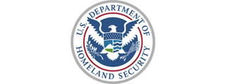 Homeland Security Level III