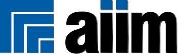 logo_aiim