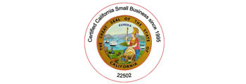 CA small business
